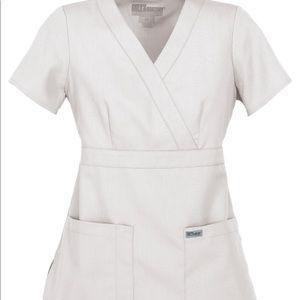 S Greys Anatomy scrubs